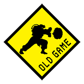 Old Game (12) 9 9738-1051